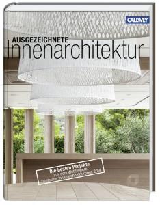 Cover_Ausgez_Innenarchi2014_3D