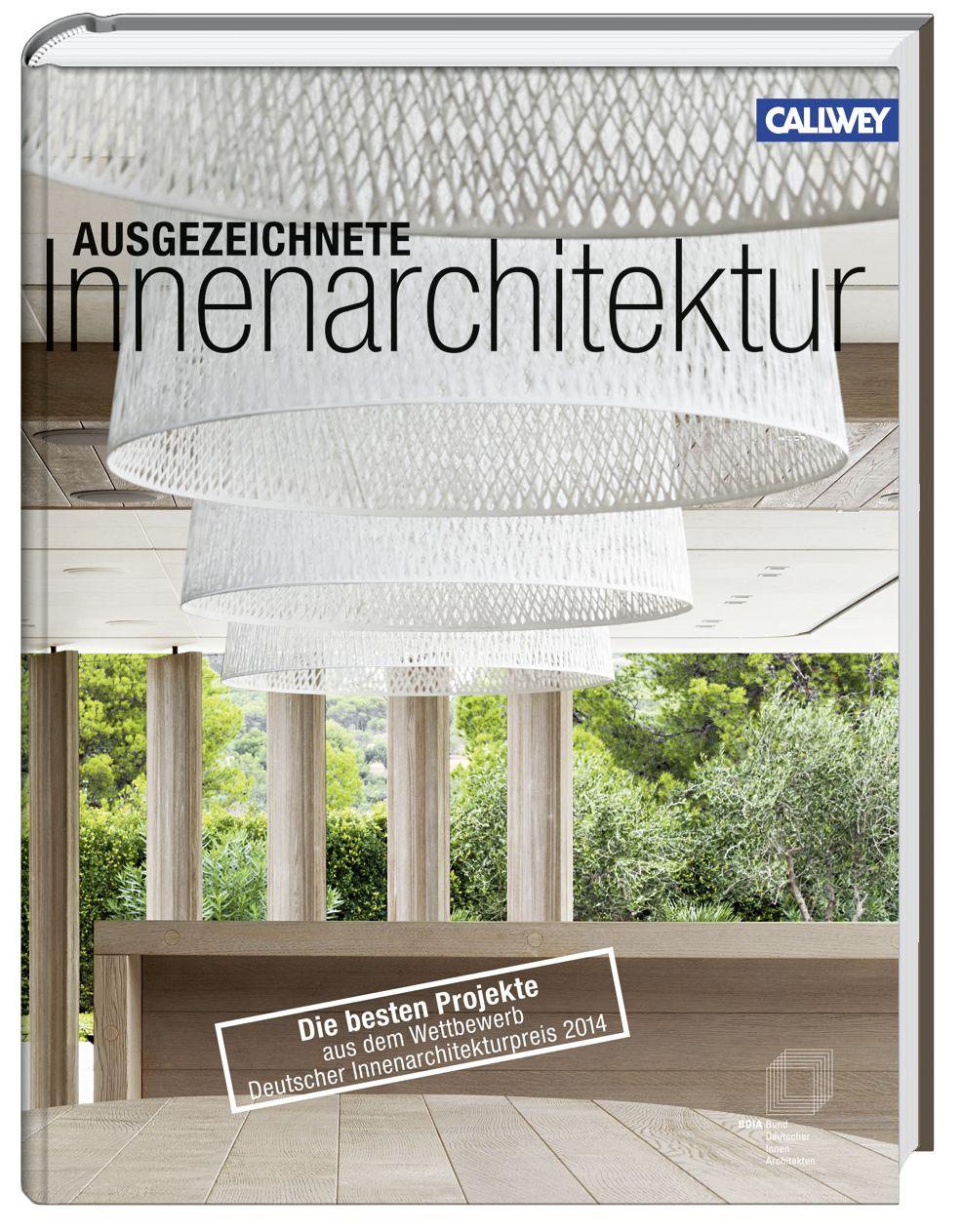 innenarchitektur wettbewerbe 2014 – dogmatise, Innenarchitektur ideen