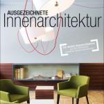 ausgezeichnete innenarchitektur_BDIA