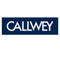 callwey_Quadrat_mk