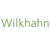 wilkhahn_quadrat_mk
