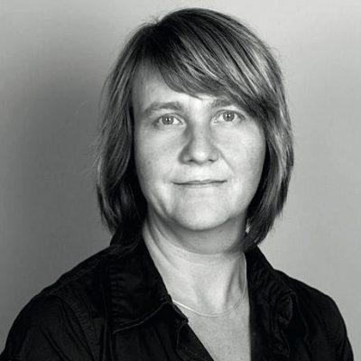 Margareta Bauer, BDIA