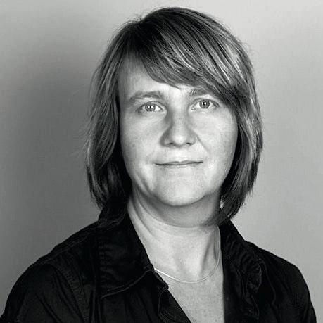 Margareta Bauer