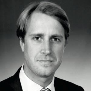 Constantin von Mirbach, bdia