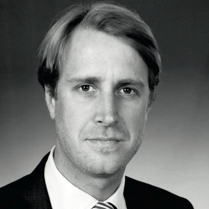 Constantin von Mirbach