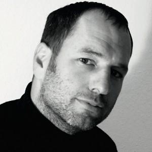 Johann Haidn, BDIA Schatzmeister