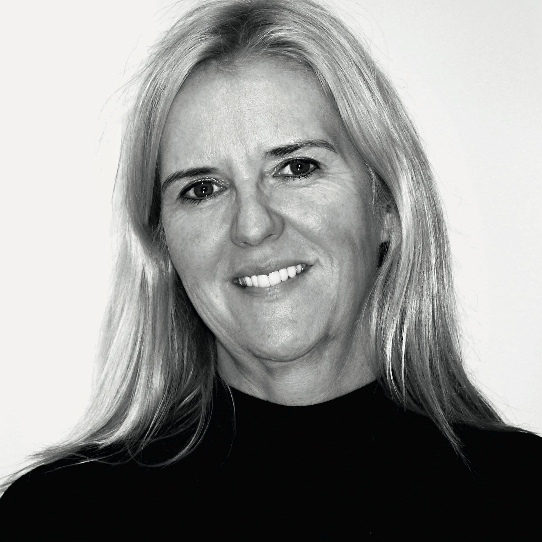 Daniela Sachs-Rollmann, BDIA Rheinland-Pfalz/Saarland