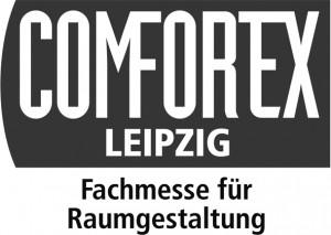 Aktuelles seite 19 von 40 bdia bund deutscher for Raumgestaltung leipzig