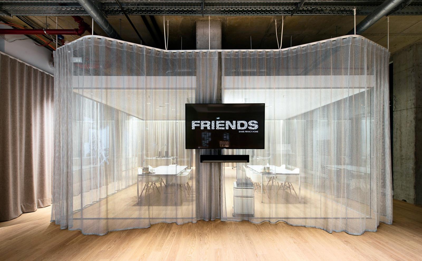 meierei innenarchitekten innenarchitekten muenchenarchitektur willkommen beim bdia bayern bdia. Black Bedroom Furniture Sets. Home Design Ideas