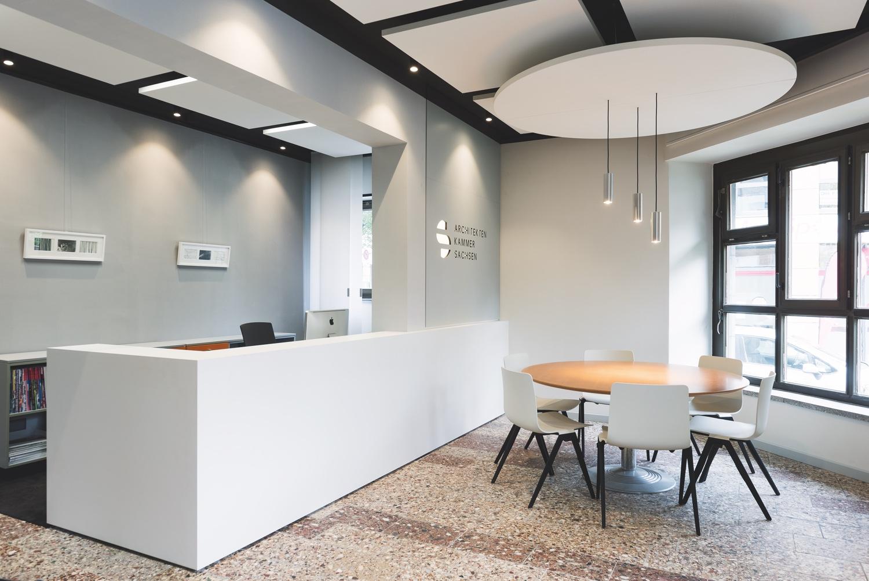 kasel innenarchitekten architektenkammer foto raithel bild. Black Bedroom Furniture Sets. Home Design Ideas