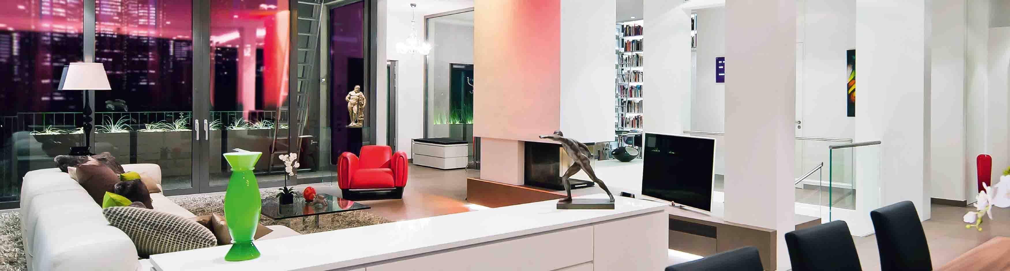 Innenarchitekten Frankfurt kern design innenarchitektur frankfurt penthouse in