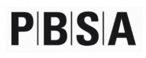 Logo DUESSEDLORF PBSA