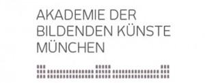 LogoAKAMUENCHEN