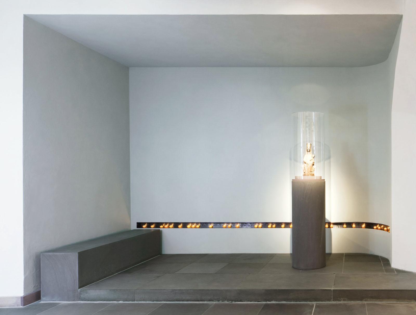 beispiele innenarchitektur - bdia bund deutscher innenarchitekten, Innenarchitektur ideen