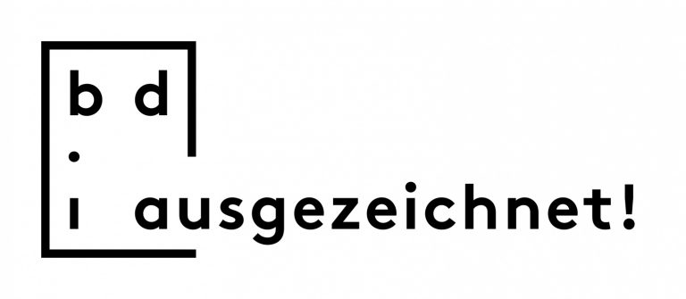 Innenarchitektur studium bersicht for Innenarchitektur studiengang