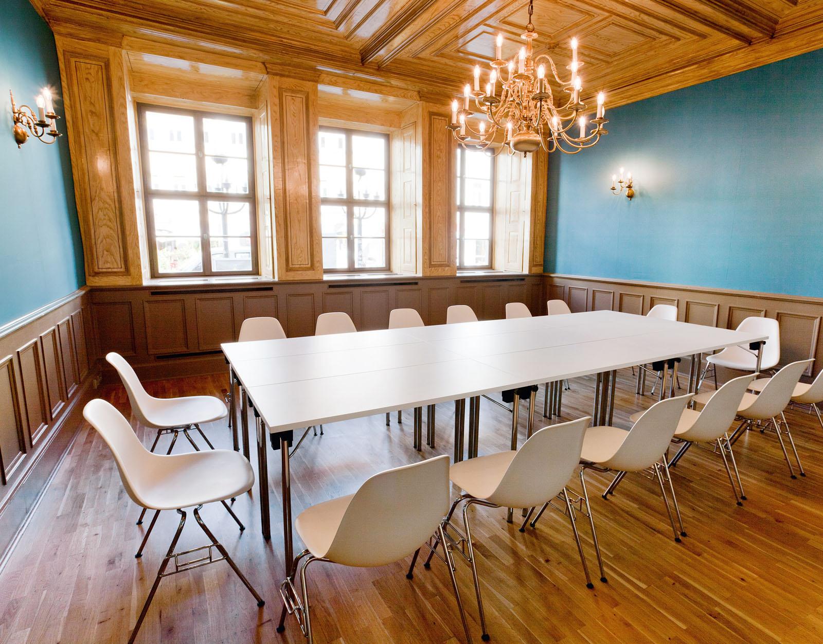 Architekturbüro Erfurt architekturbüro jutta kehr, erfurt, kulturforum haus dacheröden