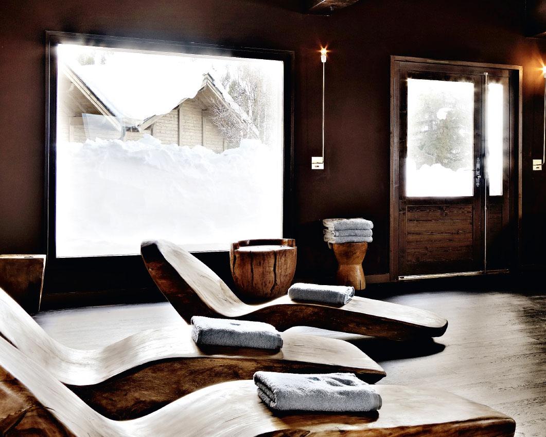 Interior design studium  Innenarchitektur macht Innenräume besser