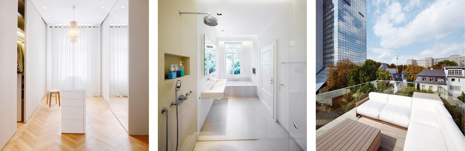 thema materialien bdia bund deutscher innenarchitekten. Black Bedroom Furniture Sets. Home Design Ideas