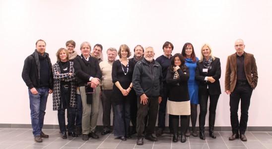 jahresversammlung 2013 des bdia-landesverbandes rheinland-pfalz, Innenarchitektur ideen