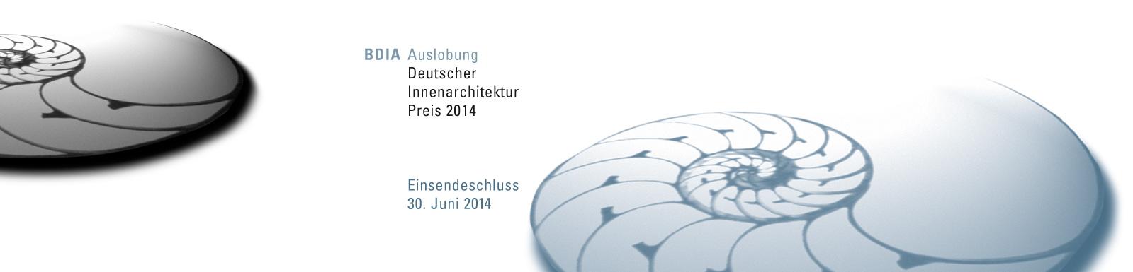 pressemeldungen - bdia bund deutscher innenarchitekten, Innenarchitektur ideen