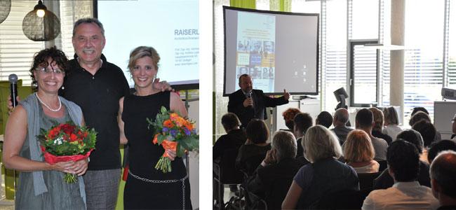 10.06.2010, innenarchitektur offen 2010 in bw - bdia bund, Innenarchitektur ideen