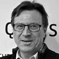 Eberhard Negele