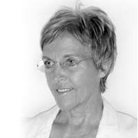 Brigitte Banzhaf