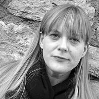 Kerstin Weippert
