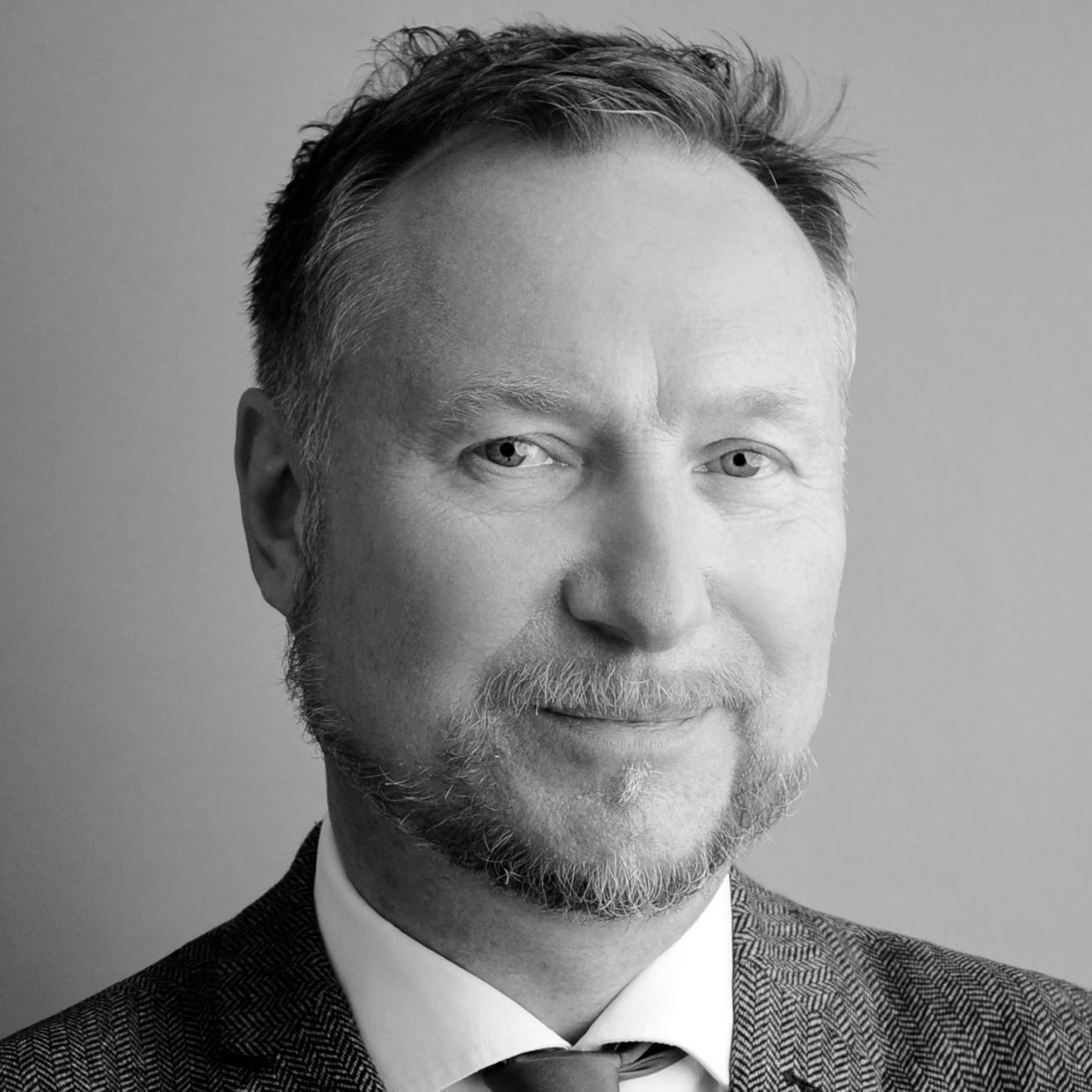 Andreas Nikolaus Börn