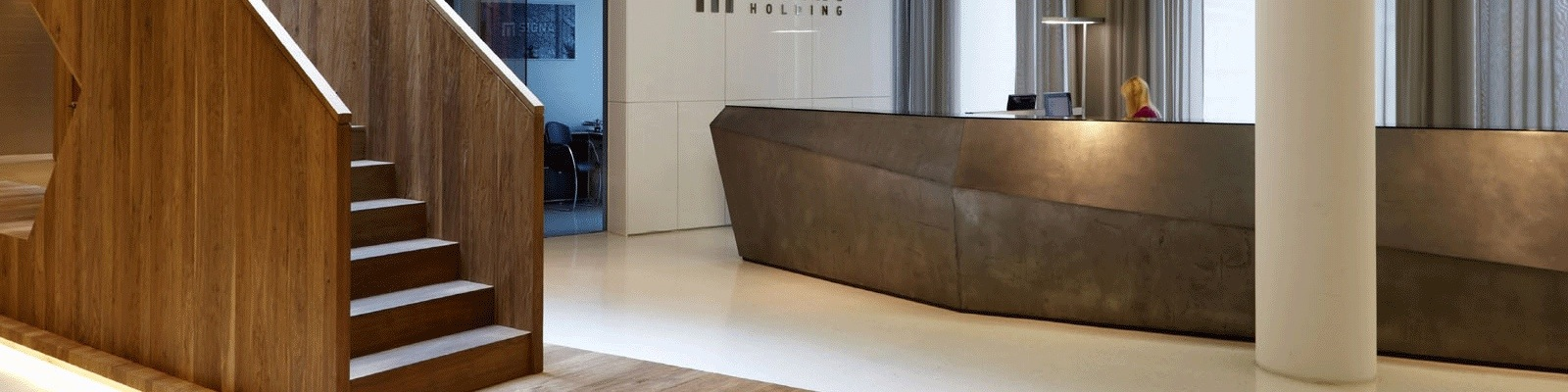 bdia bayern bdia bund deutscher innenarchitekten. Black Bedroom Furniture Sets. Home Design Ideas