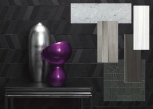 DFPreis2014-Collage-01_klein