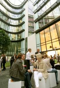 Innenarchitekt Frankfurt Am innenarchitektur offen 2010 bdia bund deutscher innenarchitekten