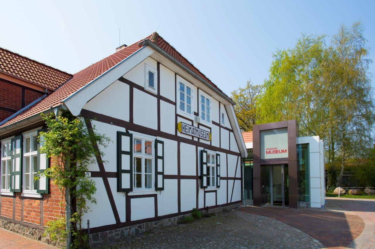 Museum foto peggy kastl bdia bund deutscher innenarchitekten for Berufsbild innenarchitekt