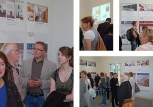 Best of BDIA 2014 15 Ausstellungseroeffnung3