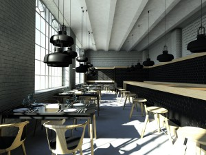 140707_CAM005_restaurant_web