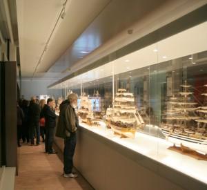kategorie innenarchitektur offen 2014 - bdia bund deutscher, Innenarchitektur ideen
