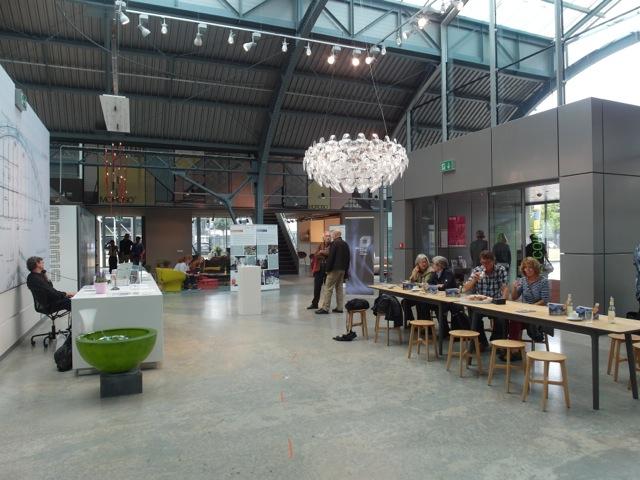 """bdia nrw: """"wir geben innenarchitektur ein gesicht"""" - bdia bund, Innenarchitektur ideen"""