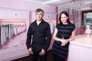 iNNENagentur_Cornelia Svec + Matthias Kopielski_web