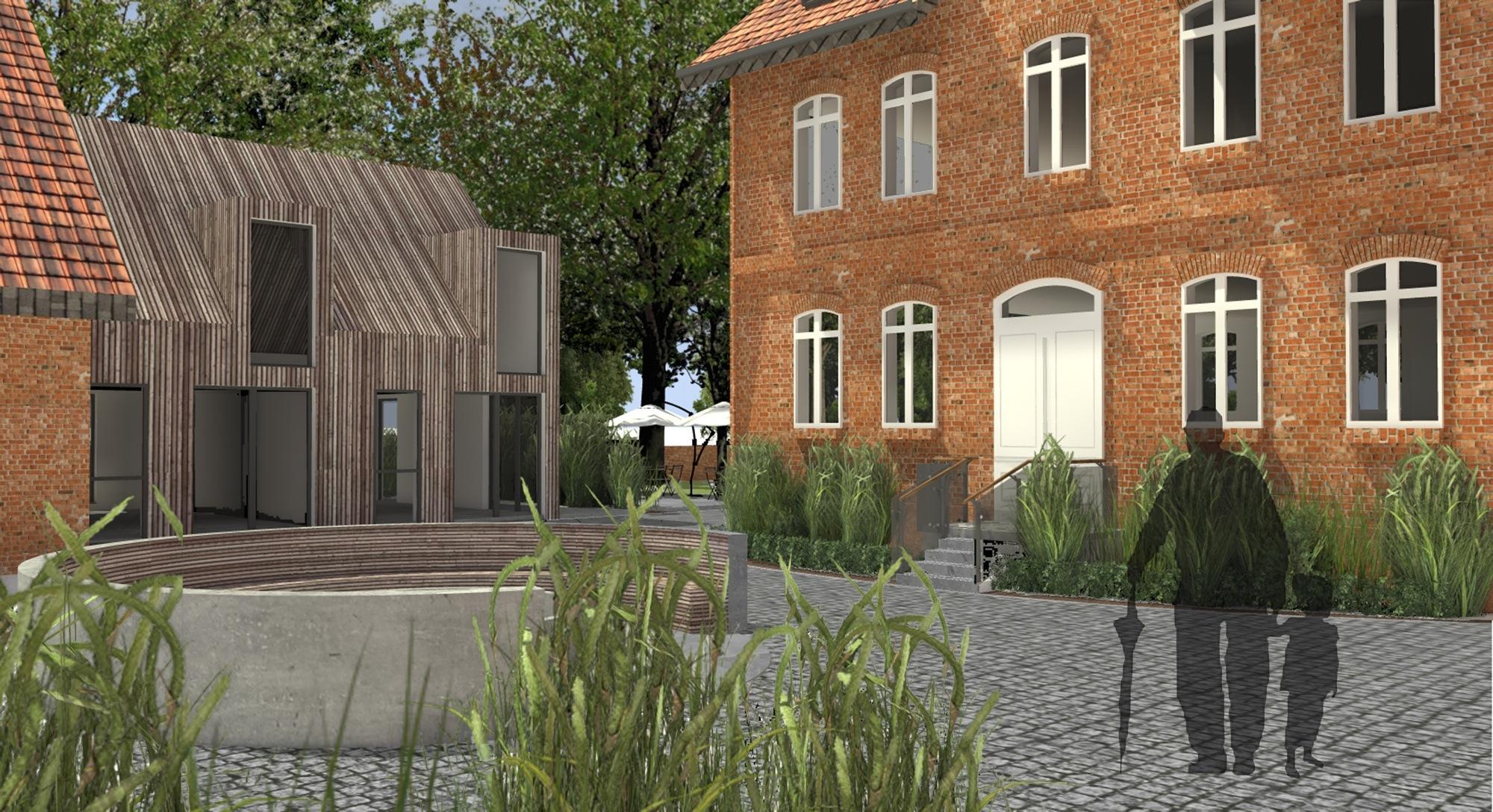 bdiausgezeichnet hochschule hannover bund deutscher. Black Bedroom Furniture Sets. Home Design Ideas