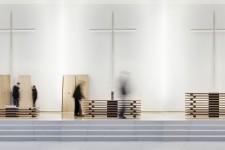 DIAP-2.-Preis_Lutherkirche, Altar als flexibler Aufbau_Lepel und Lepel_Foto: Jens Kirchner.jpg