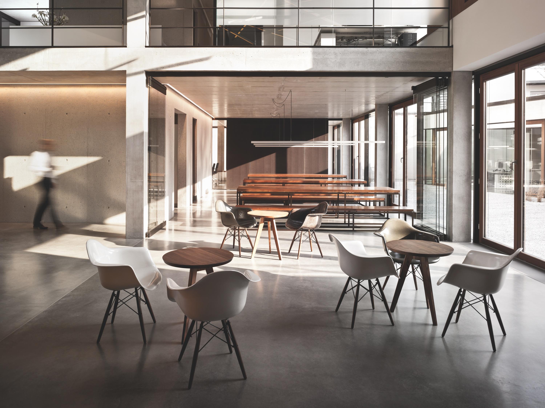 deutscher innenarchitektur preis 2014 26 weitere. Black Bedroom Furniture Sets. Home Design Ideas