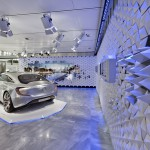 DIAP 2014_Auszeichnung_Future Now Mercedes Benz_spek DESIGN_Foto Johannes von Mueller_www.spek-design.de