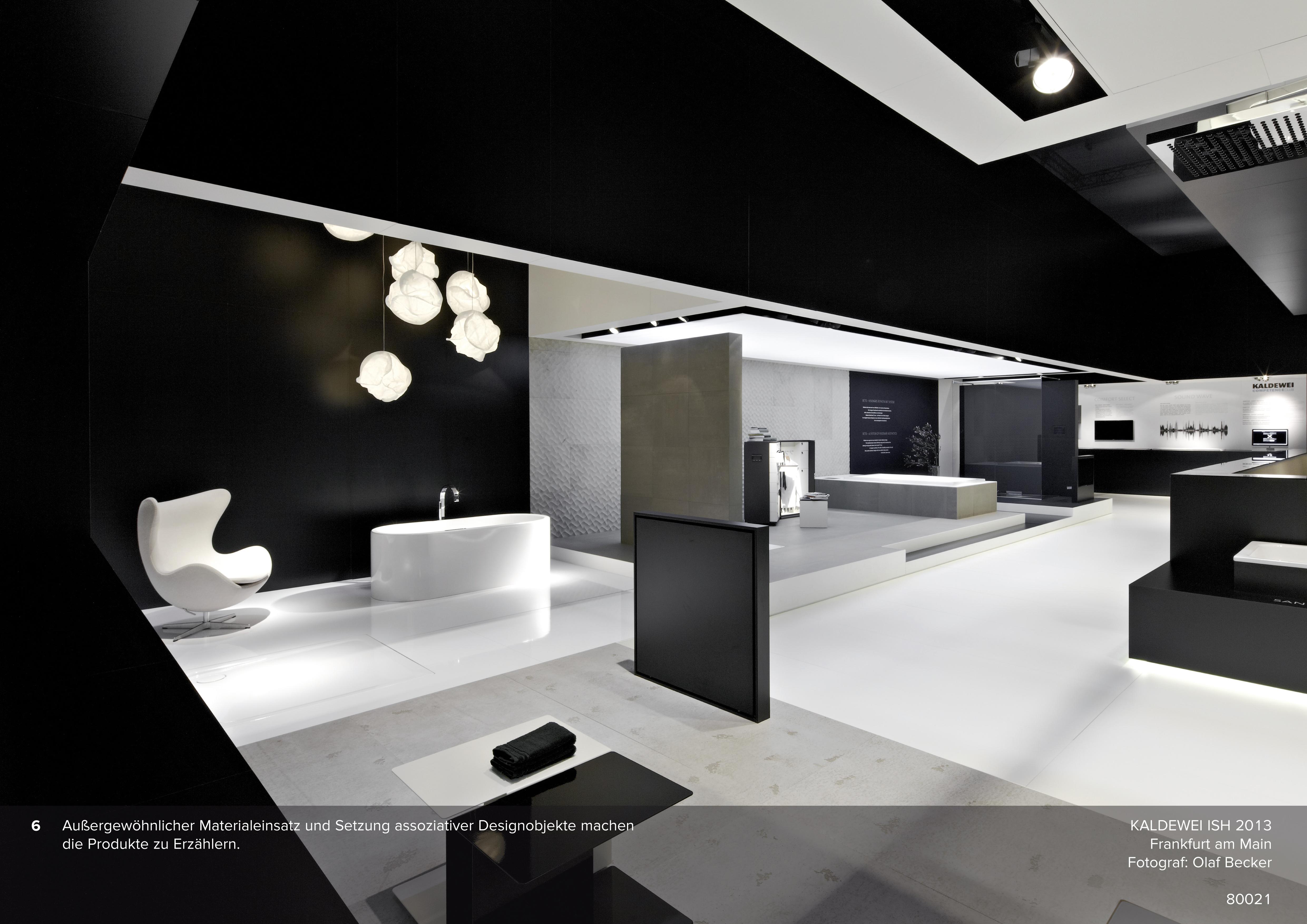 deutscher innenarchitektur preis 2014 26 weitere auszeichnungen bund deutscher. Black Bedroom Furniture Sets. Home Design Ideas