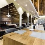 DIAP 2014_Auszeichnung_SansibarbyBreuninger_DITTEL Architekten_Foto_M.Baitinger_www.d-arch.de