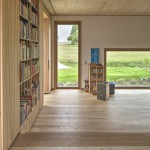DIAP 2014_Auszeichung_Einfamilienhaus am Bach_Bernhard Rueckert_Foto Lothar-Reichel