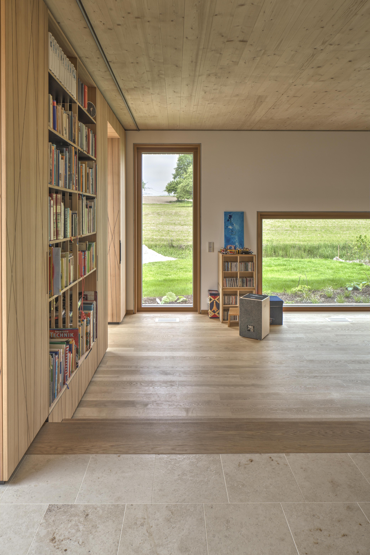 deutscher innenarchitektur preis 2014 - 26 weitere auszeichnungen, Innenarchitektur ideen
