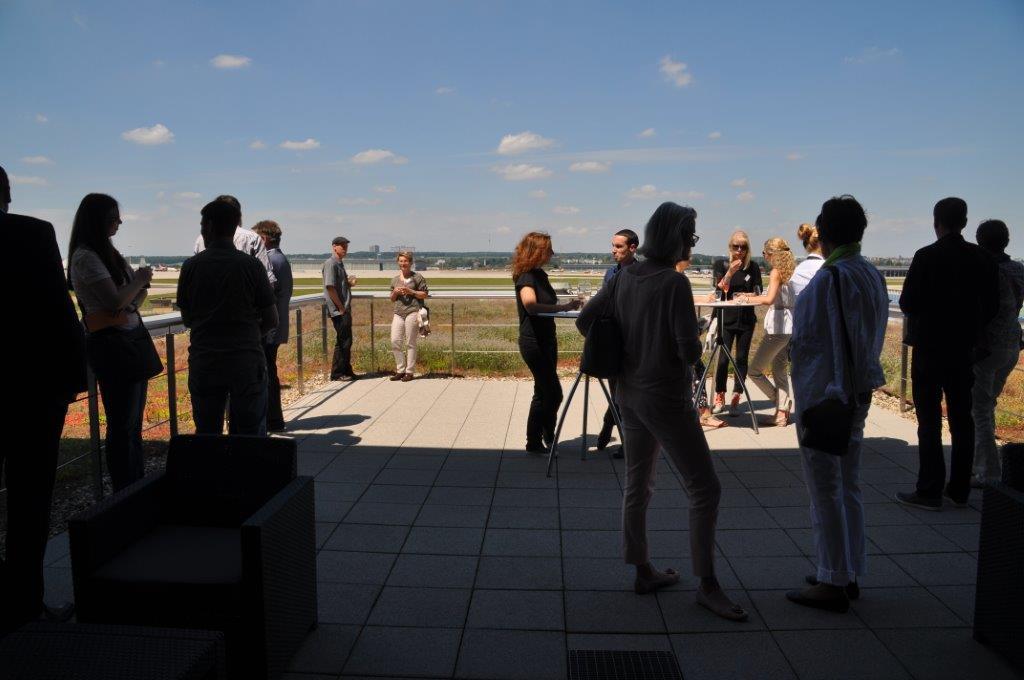 Innenarchitektur Veranstaltungen thema stuttgart bund deutscher innenarchitekten bdia