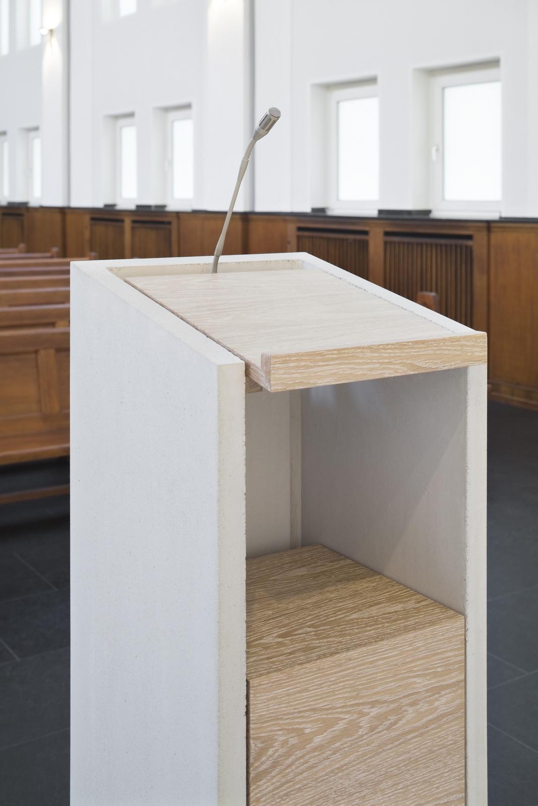 kategorie deutscher innenarchitektur preis 2014 - bdia bund, Innenarchitektur ideen