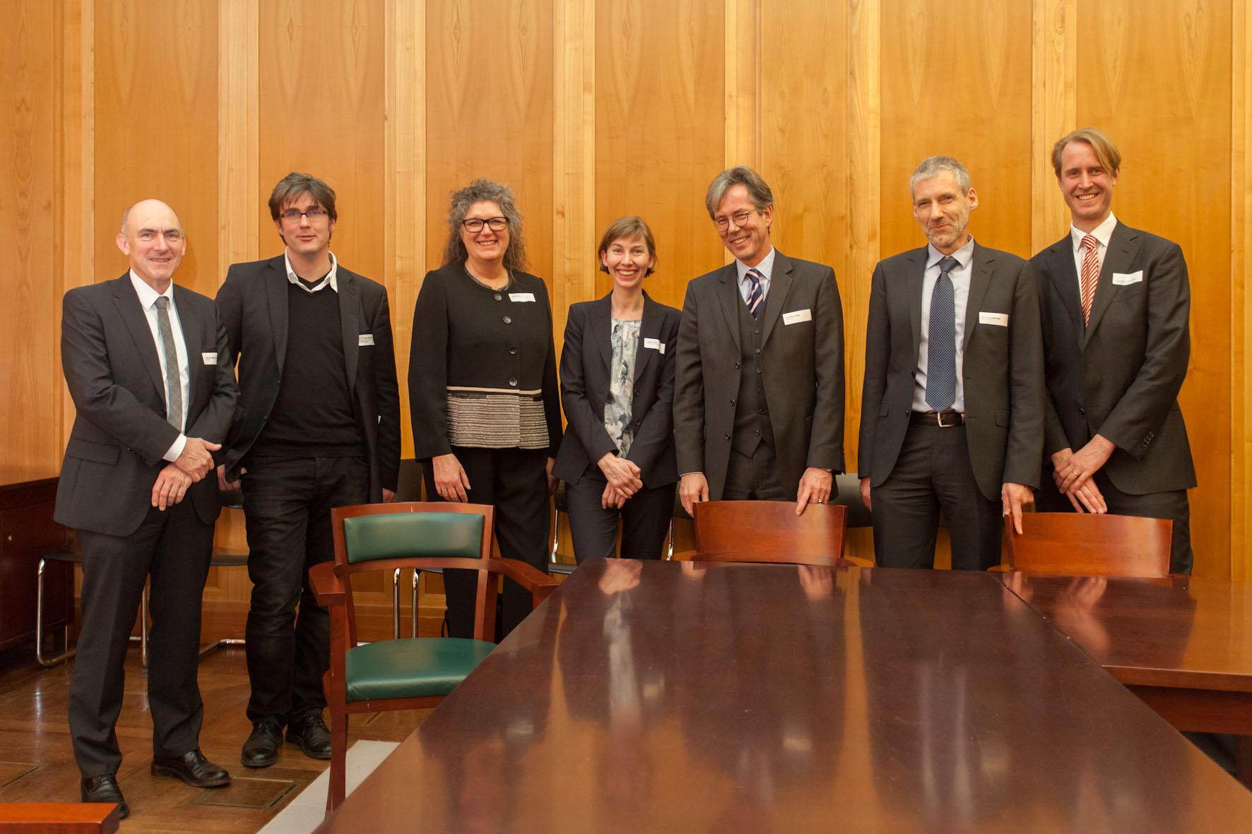thema aktuelles - seite 2 von 4 - bdia bund deutscher innenarchitekten, Innenarchitektur ideen