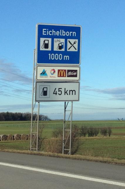Bdia LV Thüringen Tankstelle Raststätte Total EichelbornNord-FotodesignHediKappler.png